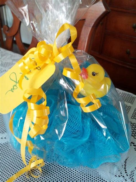 Baby Shower Duck Favors by 25 Best Ideas About Rubber Duck Cake On Ducky