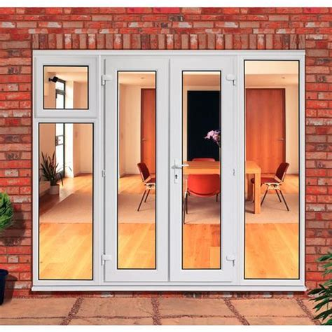 Fitting Patio Doors Upvc Patio Door Supply Fit Windows In Telford Shropshire Mybuilder