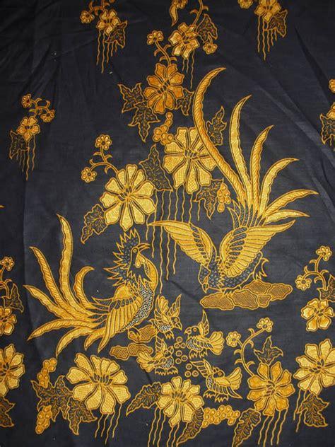 Batik Klasik A 301 moved permanently