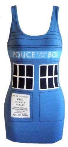 Tardis Wardrobe For Sale by 45 Best Junior Images On
