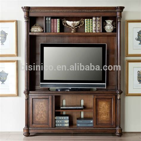 vintage tv cabinet with doors vintage design wooden tv cabinet america style replica