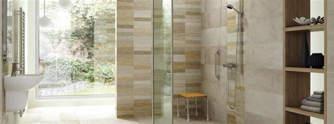 stylish bathrooms stylish accessible bathrooms designed fit by more ability