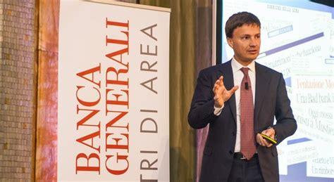 banca generali caserta banca generali l utile dei nove mesi sale a 147 milioni