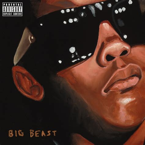 rap music killer mike rar killer mike details new album r a p music reviews