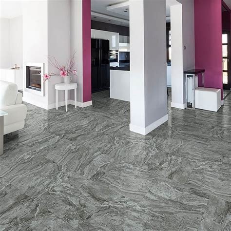 luxury vinyl hermosa luxury vinyl flooring is beautiful real embossed textures