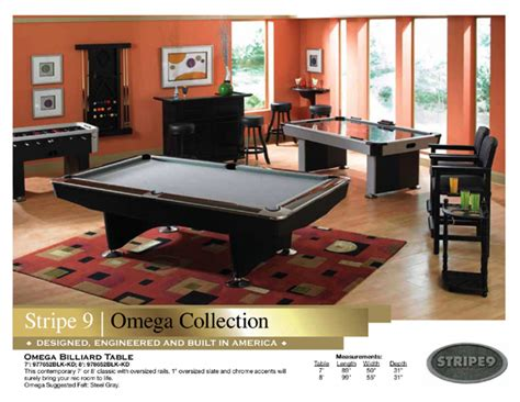 easy pool table plans how to build easy pool table plans pdf plans