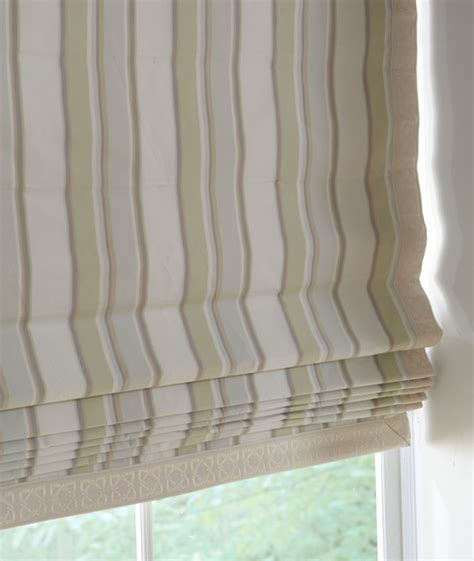 living room curtain rod a after the chaseys window curtain rod living room curtain rod b before the