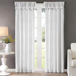 Overstock com shopping great deals on madison park curtains