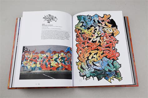 fonts graffiti alphabets from around the world books madc abecedario imagui
