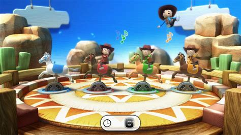 wii party  wii  game profile news reviews