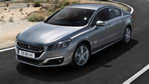 Peugeot 508 Weight Peugeot 508 Sedan Review 2015 Carsguide
