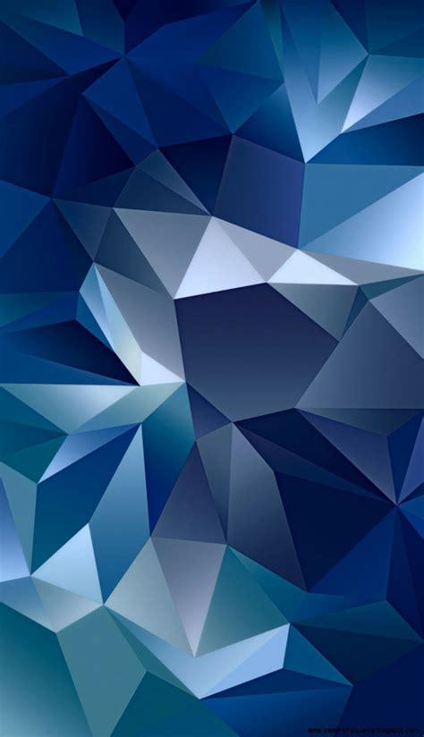3d wallpaper for windows mobile mobile wallpapers hd desktop backgrounds