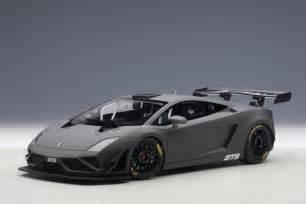 Lamborghini Gallardo Gt3 Fl2 Lamborghini Gallardo Gt3 Fl2 2013 Grigio Barra Matt Grey