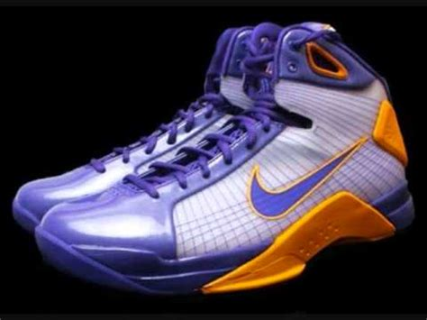 top 10 ugliest basketball shoes do it yourself how to save money and do it yourself
