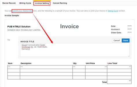 Invoice Submitting Letter what is invoice invoice verification is the part of the