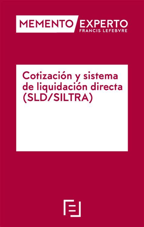 calculadora de liquidaciones 2016 calculadora para liquidacion 2016