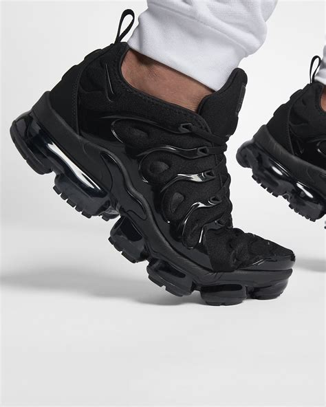 Air Vapormax Plus chaussure nike air vapormax plus pour homme nike be