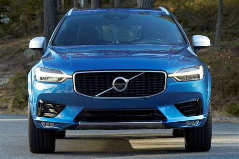 Volvo 50 Gift Card - volvo xc50 coupe suv on the cards after 2020 auto express