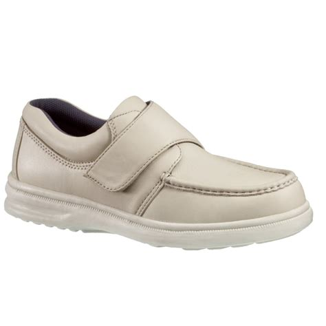 hush puppies booties s hush puppies 174 gil shoes 153129 casual shoes at sportsman s guide