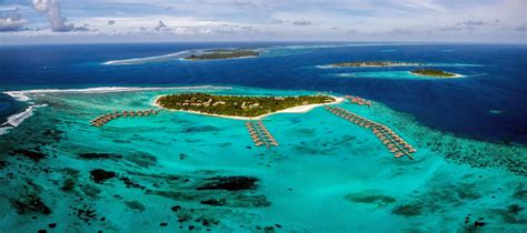 six senses laamu maldives maldives