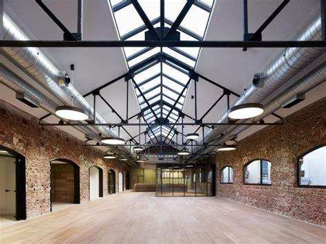 Landscape Warehouse Why Warehouses Are Still Relevant In The Landscape