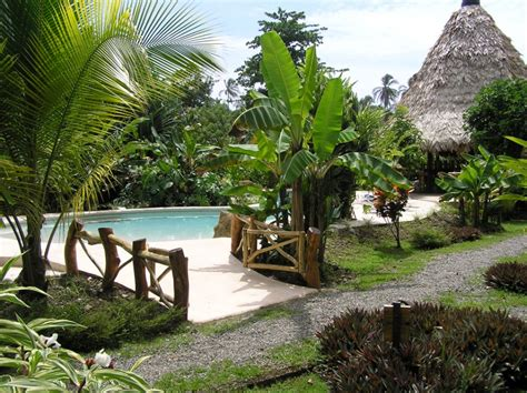 costa rica bungalows azania bungalows phootel photo collection of