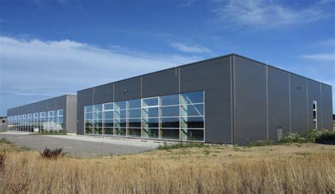 Fenster Firma by Nestle Fenster Nestle Fenster T 252 Ren Mit Tradition Im