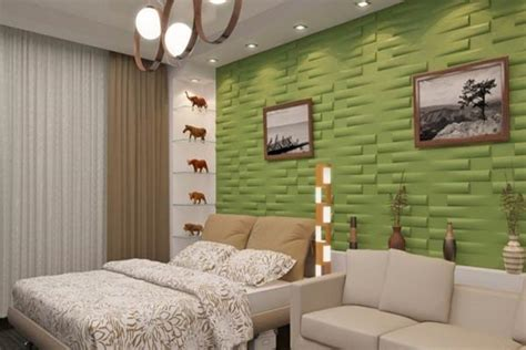 3d wall panels india buy 3d wall panels from ratan international bangalore