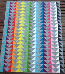 pepper quilts a flock of flying geese