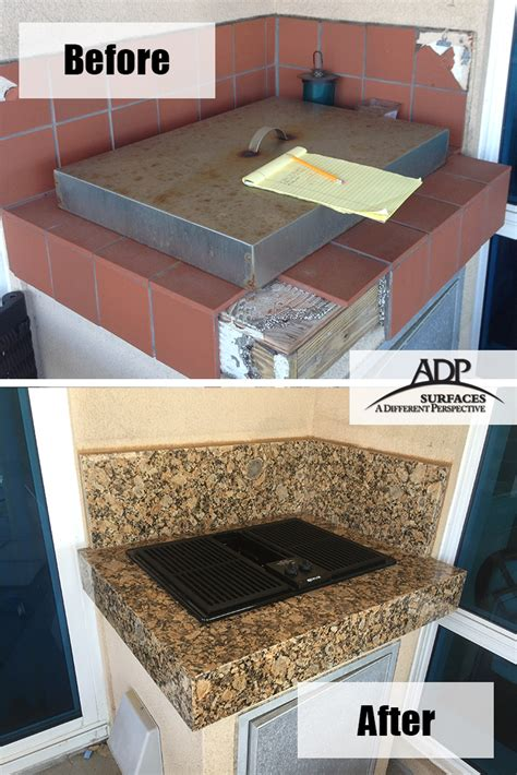 50 countertop remnant materials adp surfaces