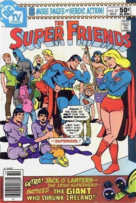 friends imagenes comic de friends 11 best images about comics covers quot dc tv comics the