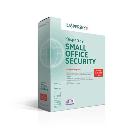 reset kaspersky small office security kaspersky small office security 2 key isdiboot