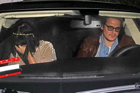 Lepaparazzi News Update And Mayer Ring In New Years by Katy Perry Ring And Mayer Engagement Rumours Lainey