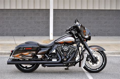 Harley Davidson Motorcycle Sales by Glide For Sale New Used Glide Motorcycles