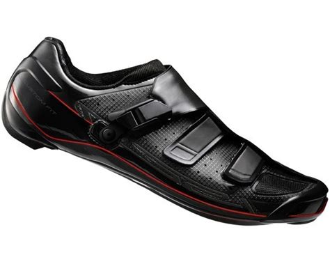 road bike spd shoes shimano r321 spd sl road cycling shoes 2016 merlin cycles