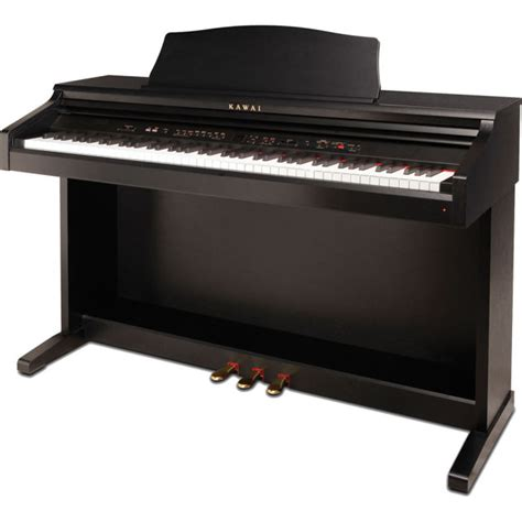kawai piano bench kawai ce220 digital piano with stand and bench zzounds