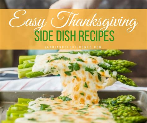 25 most pinned side dish recipes for thanksgiving and 28 best side dish recipes easy healthy side dishes to