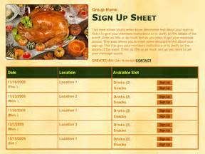 thanksgiving office party games 50 creative potluck themes
