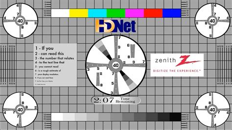1080p test pattern jpg hdnet full hd test professional pattern hd 1080p