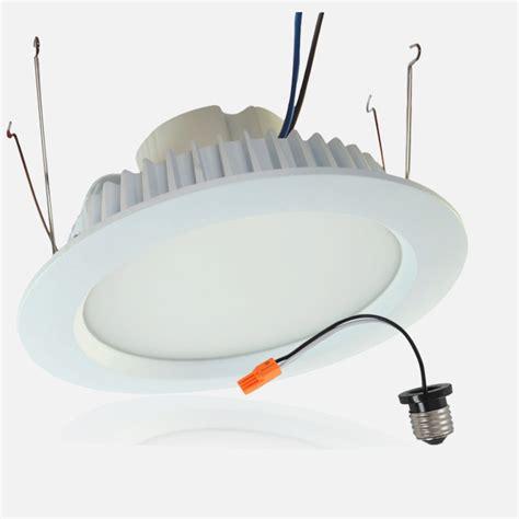 6 led recessed lighting retrofit conversion kit 6 led recessed lighting retrofit conversion kit led
