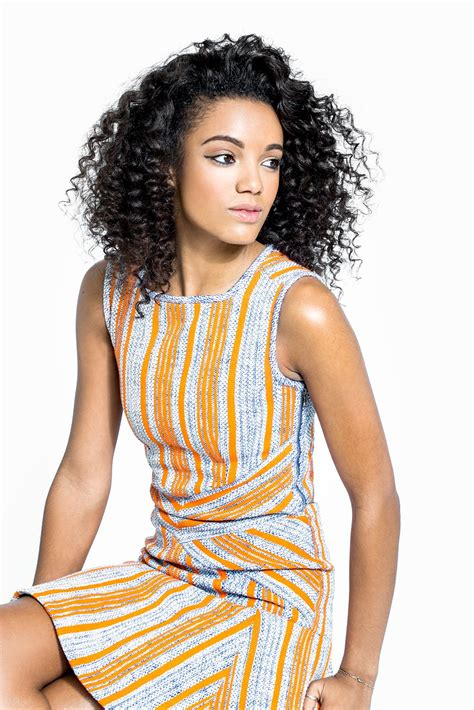 r j can t wait to appear on maisie richardson sellers wars
