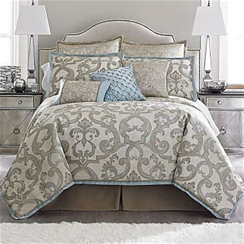 jcpenney california king comforters 17 best images about textures on pinterest bed in a bag