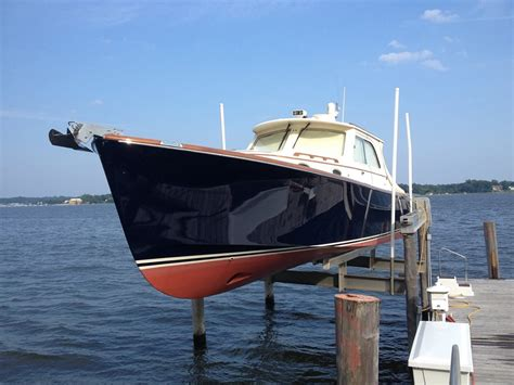 boat engine detailing new jersey boat detailing shrink wrapping the hull truth