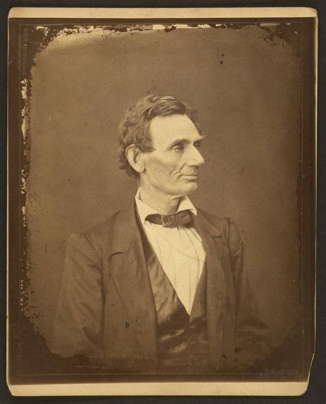 abraham lincoln was the 16th president 1000 images about president abraham lincoln