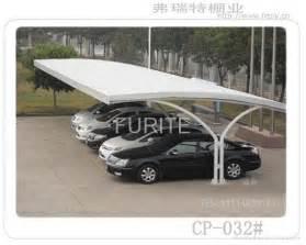 Vehicle Shelter Carport Vehicle Shelter Aluminum Alloy Carport Car Awning Carbarn