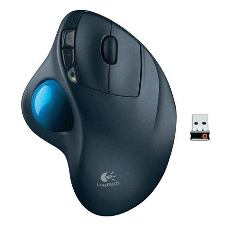 best logitech wireless mouse logitech wireless trackball mouse m570 price in