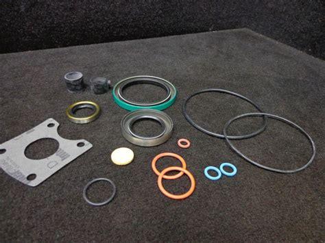 mercury boat motor repair videos find water pump repair kit 44292b3 mercury mercruiser