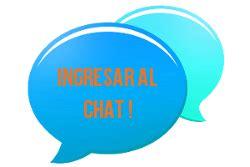 chat terra con cam chat venezuela sin registro gratis