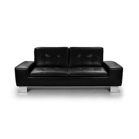 francesca leather sectional francesca sofa