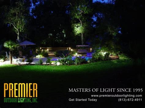 Premier Outdoor Lighting Patio Lighting Photo Gallery Image 8 Premier Outdoor Lighting